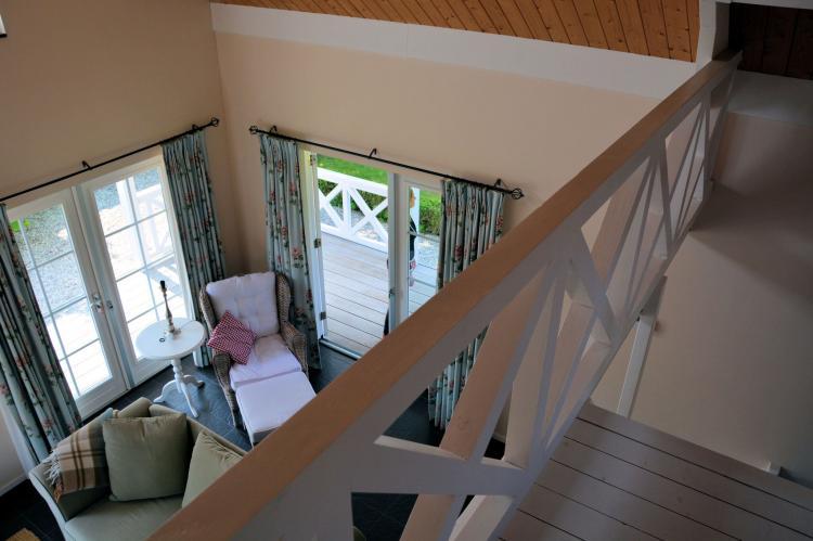 Holiday homeNetherlands - Zuid-Holland: Searose  [13]