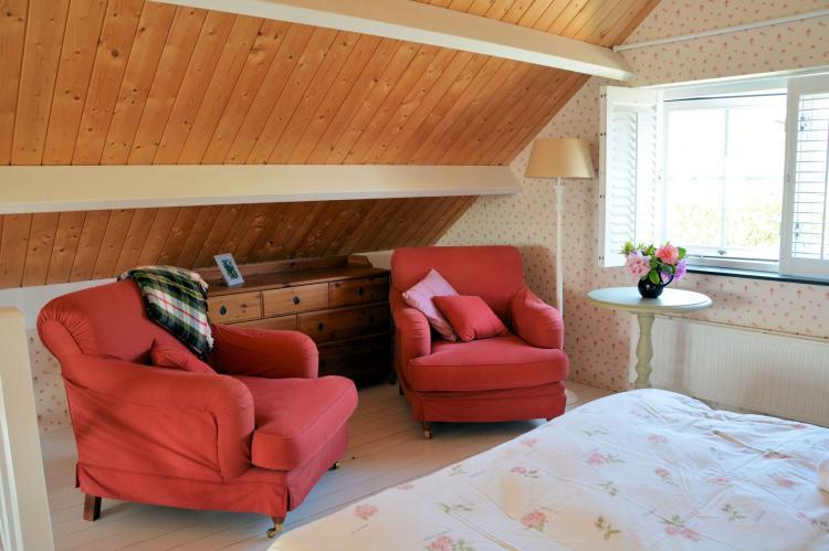 Holiday homeNetherlands - Zuid-Holland: Searose  [11]