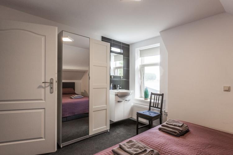 VakantiehuisNederland - Zeeland: Bronzigt  [19]