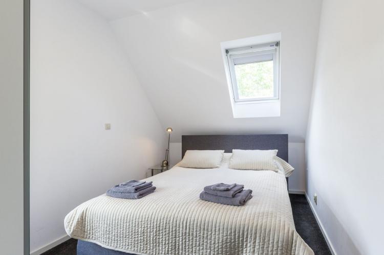 VakantiehuisNederland - Zeeland: Bronzigt  [14]