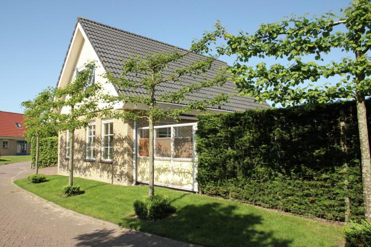 Villa Jean