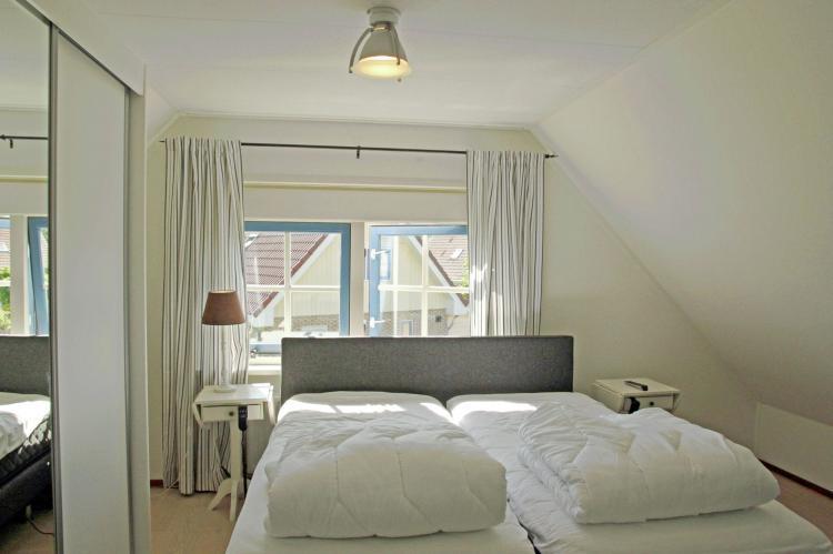 VakantiehuisNederland - Noord-Holland: Villa Jean  [10]