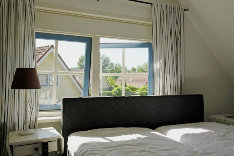VakantiehuisNederland - Noord-Holland: Villa Jean  [13]