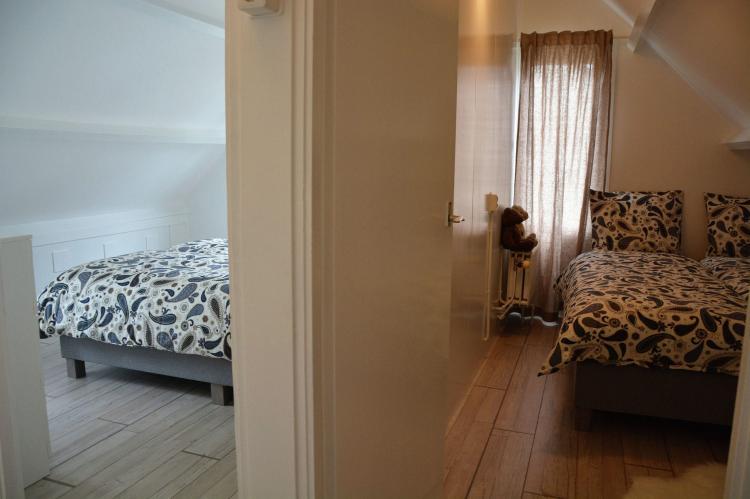 VakantiehuisNederland - Zuid-Holland: Strandlopertje  [18]