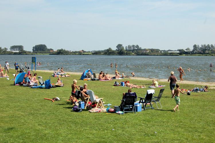 VakantiehuisNederland - Zuid-Holland: Strandlopertje  [32]