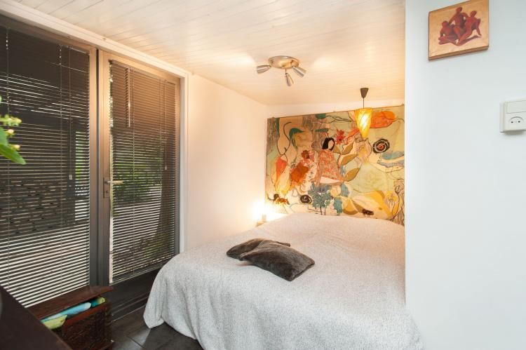 VakantiehuisNederland - Noord-Holland: Het Roefje  [11]