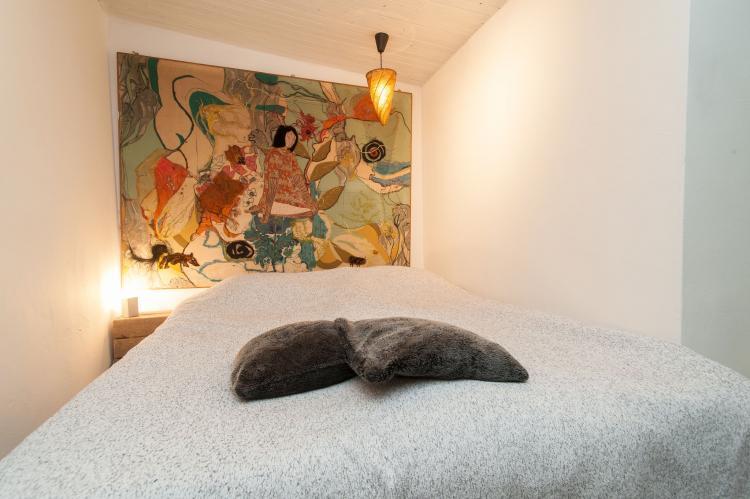 VakantiehuisNederland - Noord-Holland: Het Roefje  [12]