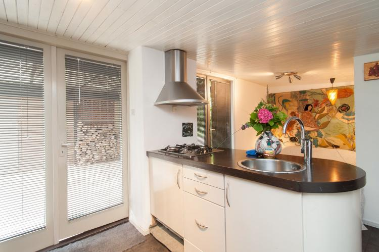 VakantiehuisNederland - Noord-Holland: Het Roefje  [9]