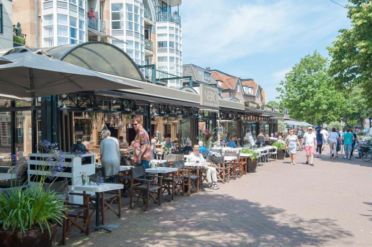 VakantiehuisNederland - Noord-Holland: Het Roefje  [23]