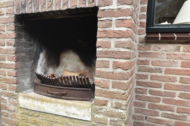 VakantiehuisNederland - Noord-Holland: Morgenster  [27]