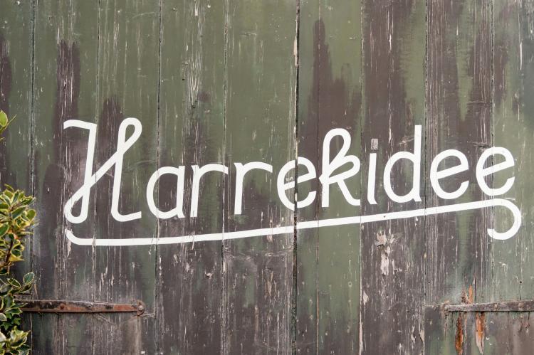 VakantiehuisNederland - Noord-Holland: Harrekidee  [19]