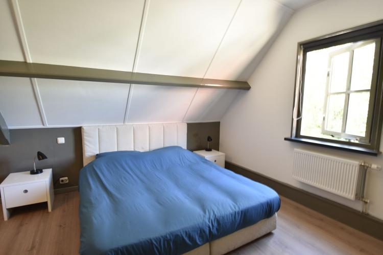 VakantiehuisNederland - Noord-Holland: Harrekidee  [3]