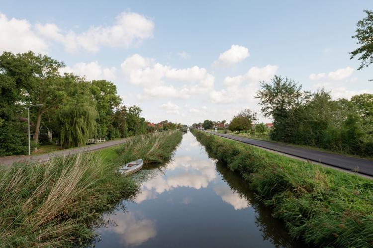 VakantiehuisNederland - Noord-Holland: Harrekidee  [15]