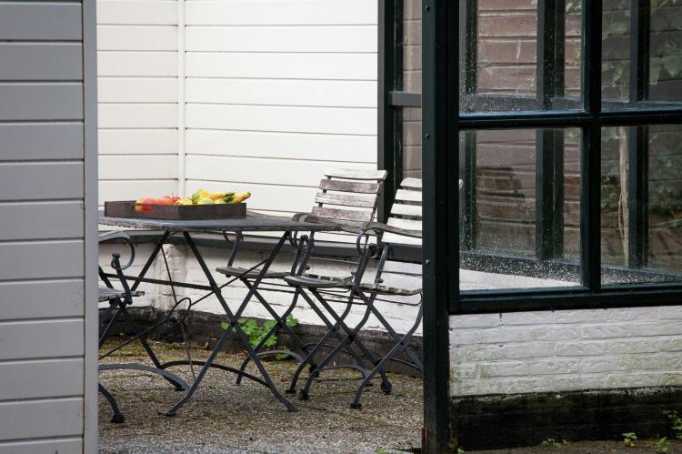 VakantiehuisNederland - Waddeneilanden: Anno 1711  [37]