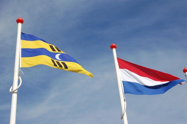 VakantiehuisNederland - Waddeneilanden: Goed Idee  [22]