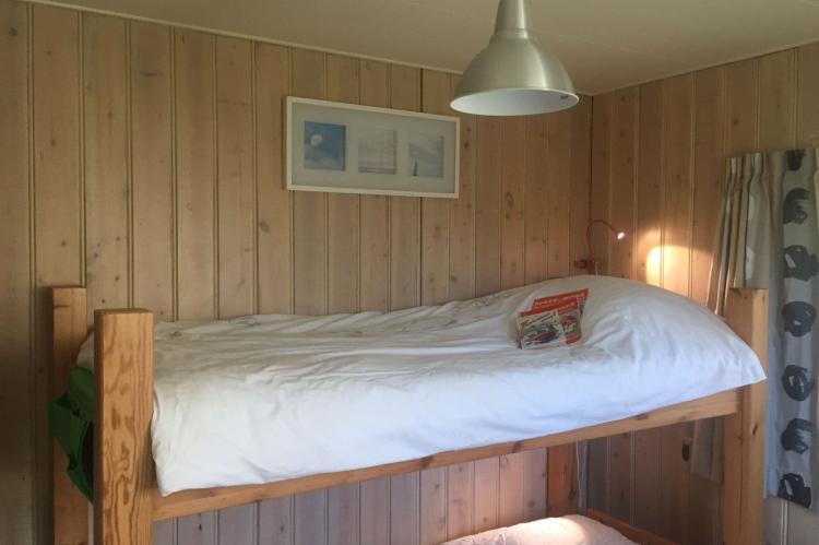VakantiehuisNederland - Waddeneilanden: Goed Idee  [16]