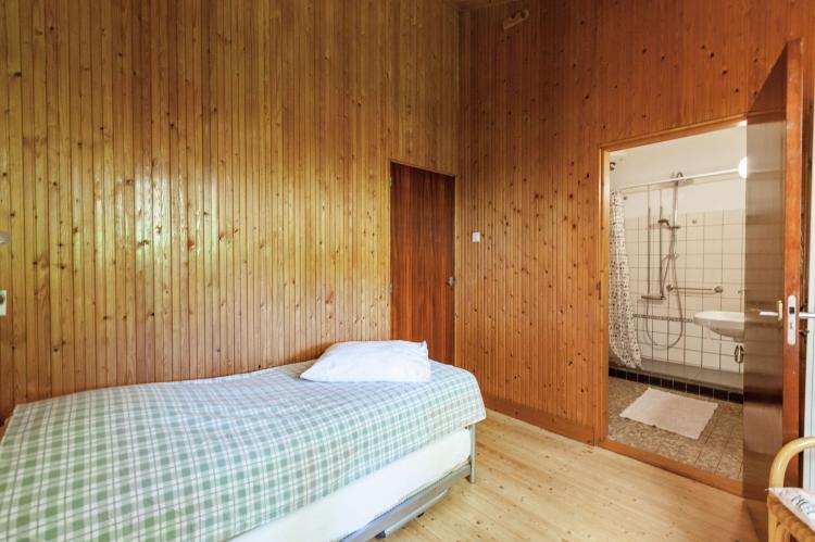 VakantiehuisNederland - Zeeland: Black  [12]