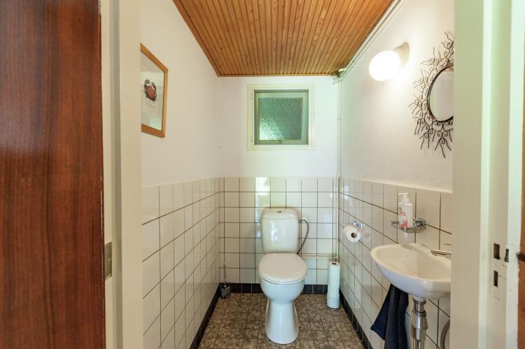 VakantiehuisNederland - Zeeland: Black  [17]