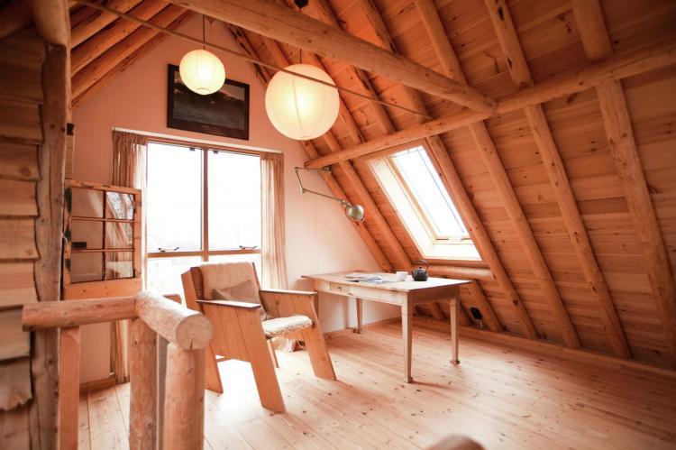 Holiday homeNetherlands - Noord-Holland: De Schone Leij  [10]