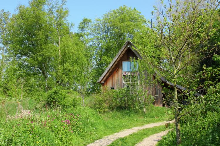Holiday homeNetherlands - Noord-Holland: De Schone Leij  [4]