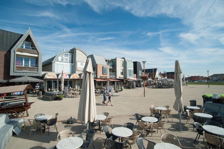 VakantiehuisNederland - Noord-Holland: Wielewaal  [22]