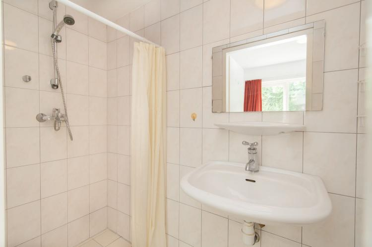 VakantiehuisNederland - Noord-Holland: Wielewaal  [15]