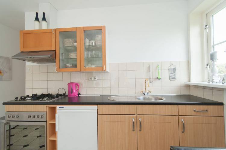 VakantiehuisNederland - Noord-Holland: Wielewaal  [9]