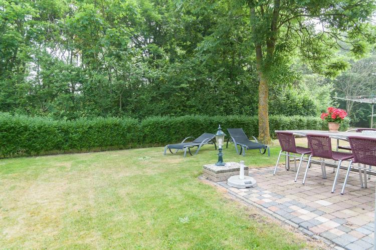 VakantiehuisNederland - Noord-Holland: Wielewaal  [18]