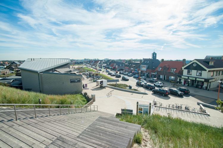 VakantiehuisNederland - Noord-Holland: Wielewaal  [23]