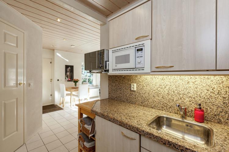 VakantiehuisNederland - Zeeland: Twee Duinen  [7]