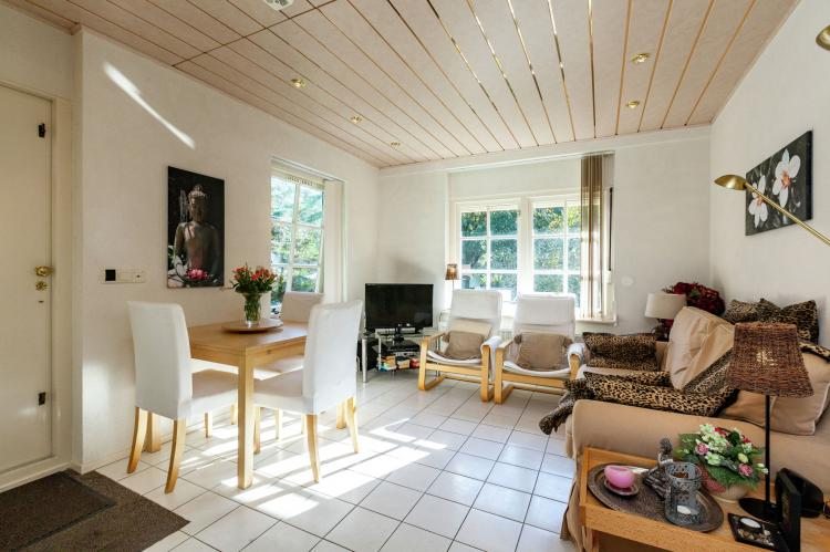 VakantiehuisNederland - Zeeland: Twee Duinen  [6]