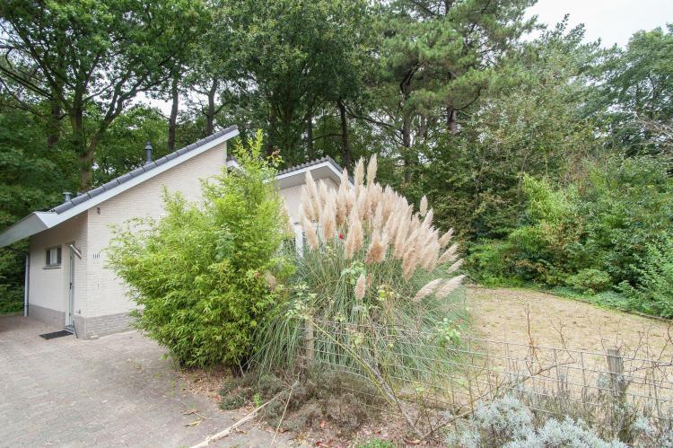VakantiehuisNederland - Noord-Holland: Boshof  [21]