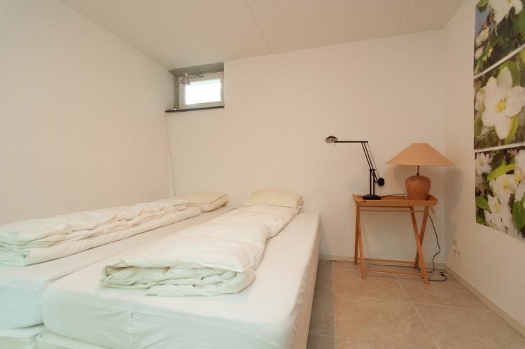 VakantiehuisNederland - Noord-Holland: Boshof  [12]