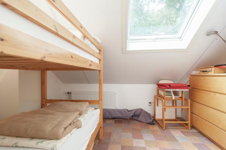 VakantiehuisNederland - Noord-Holland: Boshof  [11]