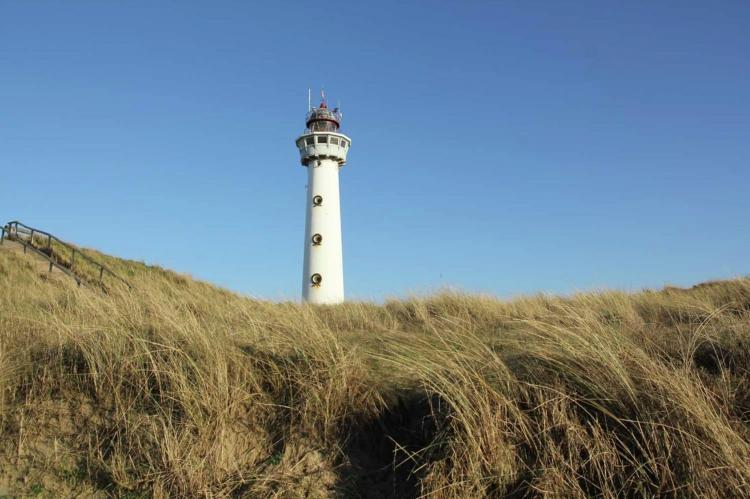 VakantiehuisNederland - Noord-Holland: Buenaventura  [25]
