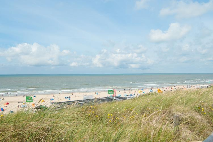 VakantiehuisNederland - Noord-Holland: Buenaventura  [22]