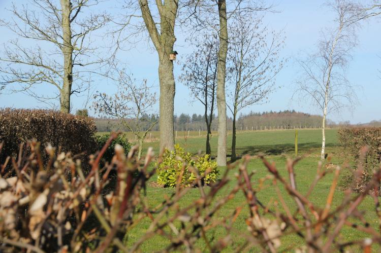 VakantiehuisNederland - Friesland: Achttien  [12]