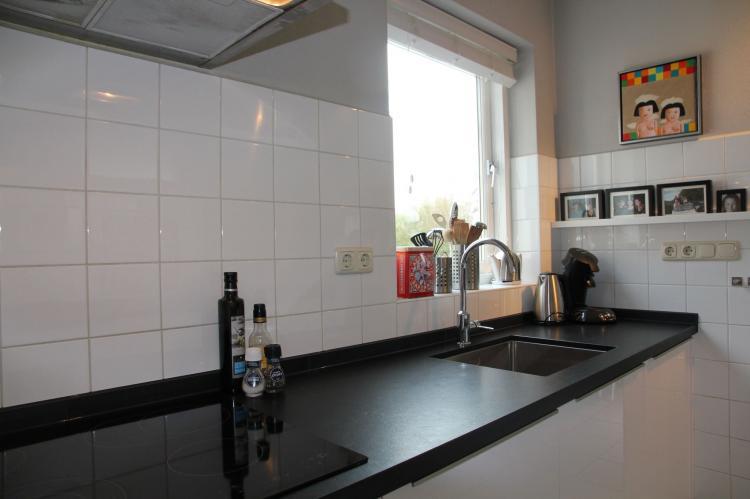 VakantiehuisNederland - Noord-Holland: Fancy  [7]