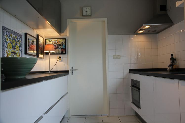 VakantiehuisNederland - Noord-Holland: Fancy  [8]