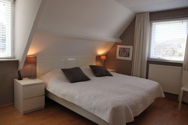 VakantiehuisNederland - Noord-Holland: Fancy  [9]