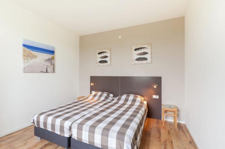 VakantiehuisNederland - Zeeland: In de Polder  [12]