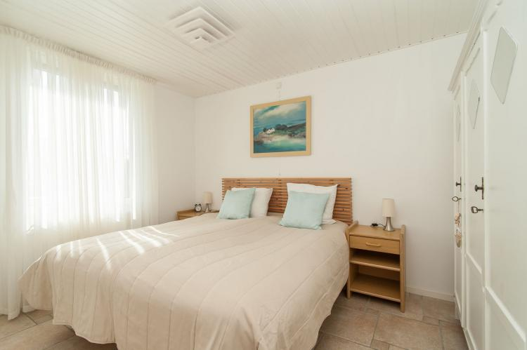 VakantiehuisNederland - Noord-Holland: Strandhuis  [11]
