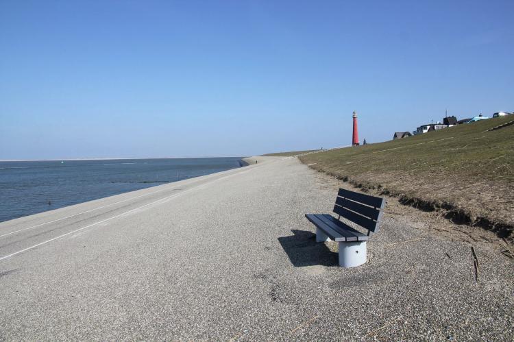 VakantiehuisNederland - Noord-Holland: De Kustwachttoren  [20]