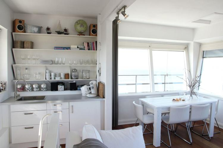 VakantiehuisNederland - Noord-Holland: De Kustwachttoren  [7]