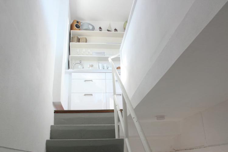 VakantiehuisNederland - Noord-Holland: De Kustwachttoren  [10]