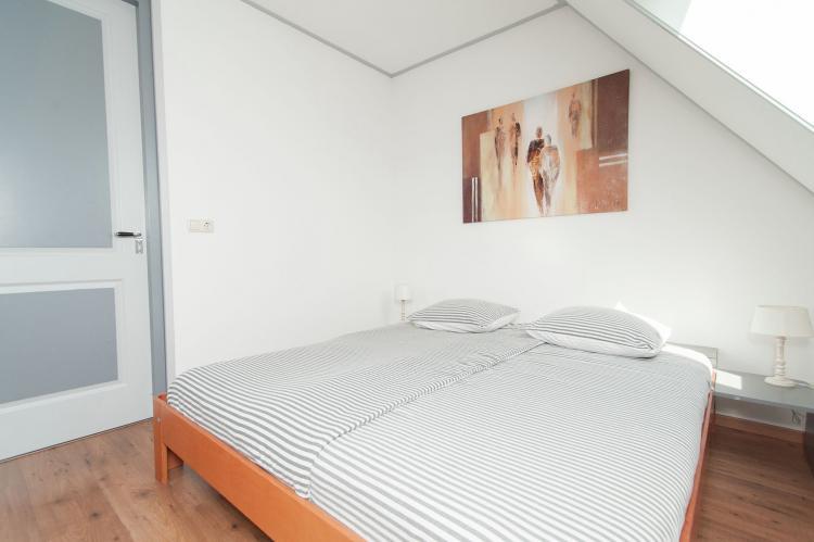VakantiehuisNederland - : Hoeve Stolpwijk  [16]