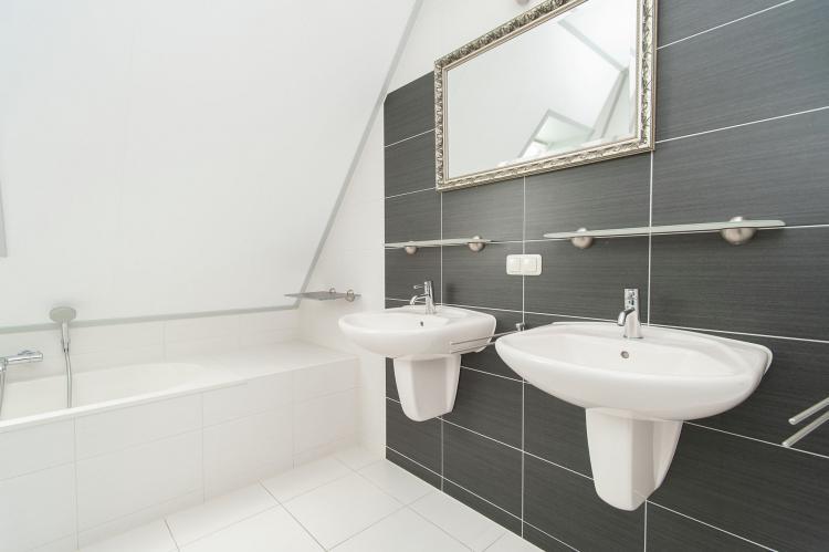 VakantiehuisNederland - : Hoeve Stolpwijk  [24]