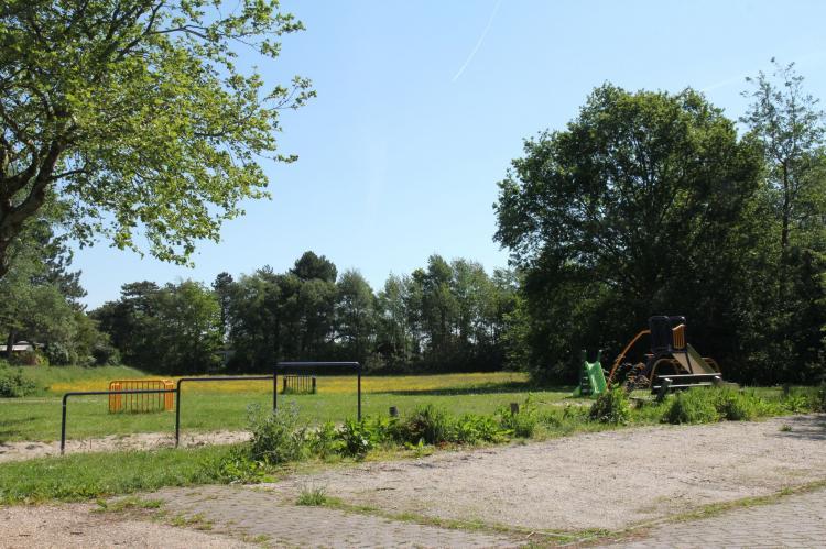 Holiday homeNetherlands - Noord-Holland: Hommel  [7]