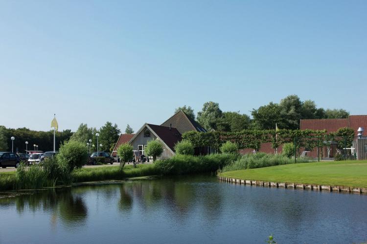 Holiday homeNetherlands - Noord-Holland: Hommel  [25]