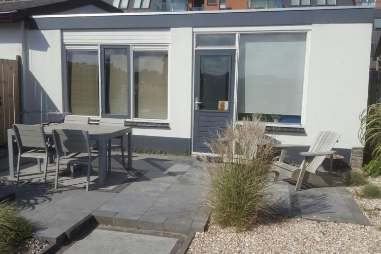 VakantiehuisNederland - Noord-Holland: Helmgras II  [19]